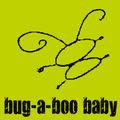 BBB_Bug_Logo