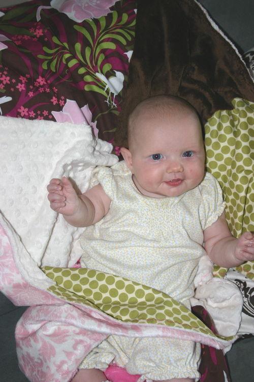 Ness baby3