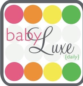 BabyLuxeDaily