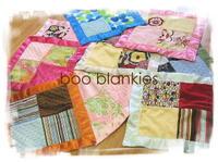 Boo_blankie_grouping_3